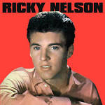 The Best of Ricky Nelson [Not Now]