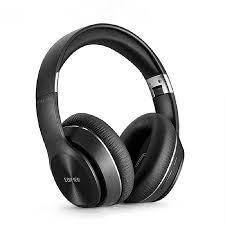 Musica - <b>Edifier W800BT Stereo</b> headphones blk- was... | Facebook