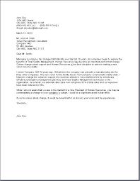 Cover Letter For Internship Hospitality Management   Resume Maker