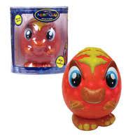 Купить интерактивную игрушку в Ростове-на-Дону, сравнить ...