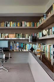 book shelves bookcase book shelf library bookshelf read office