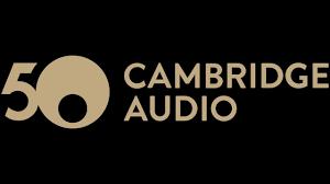 <b>Cambridge Audio</b> CXA 80 обзор <b>стереоусилителя</b> - YouTube