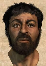 Bildergebnis für jesus von nazareth spiegel