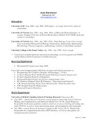 sample nursing resume med surg cipanewsletter cover letter surgical nurse resume surgical nurse resume sample