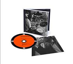 <b>John Coltrane</b> - <b>Both</b> Directions At Once: The Lost Album - Amazon ...