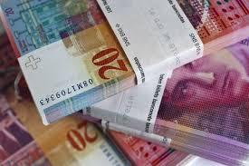 Почему швейцарцы отказались от «бесплатных денег»?