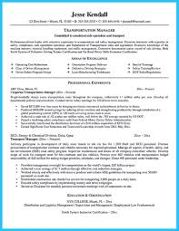 when you build your business owner resume you should include the resume templates