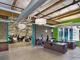 office space trail pay palo alto korth sunseri hagey architects amazon office space