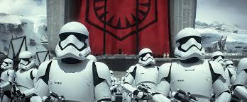 Image result for stormtrooper