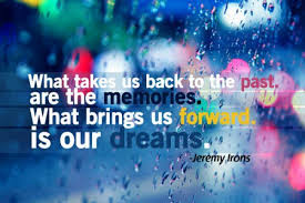 Friendship Memories Quotes Tumblr Funny Quotes About Friendship ... via Relatably.com