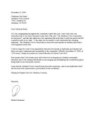 resignation letter format informatin for letter sample format of irrevocable resignation letter cover letter format