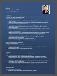 resume template how to make a cover letter 81 cool how to make resume template