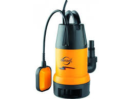 <b>Насос дренажный Denzel DP900</b>*** купить по выгодной цене в ...