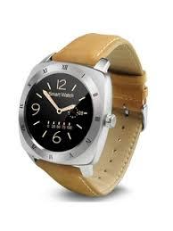 Купить <b>умные часы Colmi</b> - цены на смарт-часы на сайте Snik.co