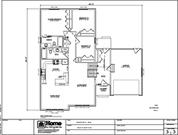 Beaver Homes and Cottages   HomeHome Design Three Home Design Three