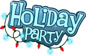 Image result for holiday party