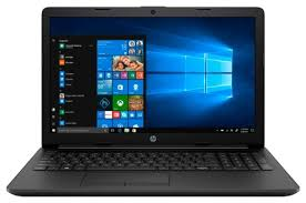 <b>Ноутбук HP 15</b>-<b>db1009ur</b> (AMD Ryzen 3 3200U 2600MHz/15.6 ...