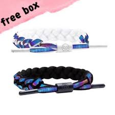 <b>couple bracelet</b> - Women's <b>Accessories</b> Nov 2020 - Shopee