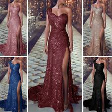 <b>Dresses 5XL</b> Women's Size for sale | eBay