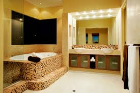 image of bathroom lighting mirror design bathroom lighting ideas photos