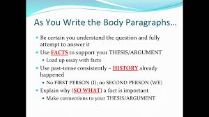 dbq example thesis buy remeron uk definition of love essay topics hamlet essay questions ap level essays galileo computer