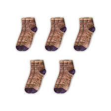 Kuke <b>Mens Socks</b> Warm cotton Knitting <b>Autumn Winter Socks</b> for ...