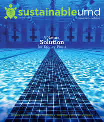sustainable umd by university of maryland issuu