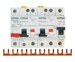 c bus relay wiring diagram wiring diagram clipsal saturn one touch wiring diagram and 5102rvf and e5102trvf c bus