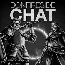 Bonfireside Chat