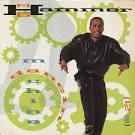 Dancin' Machine [CD/Vinyl Single]