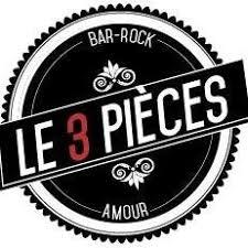 Le <b>3 Pièces</b> Muzik'Club - Home | Facebook