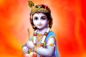 Image result for lord krishna childhood images free download