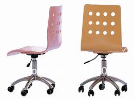 nice childrens office chair about remodel small home remodel ideas with childrens office chair design inspiration childrens office chair