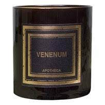 <b>Ароматическая свеча</b> Анжуйская груша Votivo купить, цена на ...