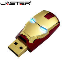 Shop Led <b>Pendrive</b> - Great deals on Led <b>Pendrive</b> on AliExpress
