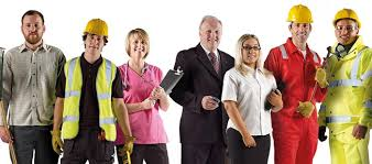 Image result for work wear images