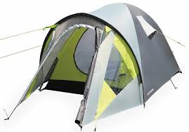 <b>ATEMI ANGARA 2</b> купить кемпинговая <b>палатка</b> недорого в Минске
