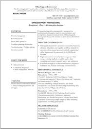 resume template sample of professional essay and  resume template able resume templates for word 1000 images about inside word microsoft