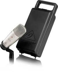 <b>Студийный микрофон Behringer C-3</b>, Беринжер в Москве ...
