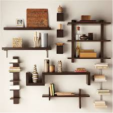 Wall Bookshelf Spiral Wall Shelves Kare Cd Dvd Wall Shelf Dwell Spiral Wall