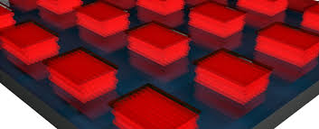 New Device That Channels <b>Heat</b> Into Light Could Boost Solar Cell ...