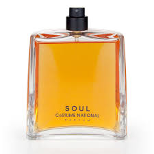 <b>Costume National Soul</b> pour homme - Parfum 100 ml men