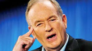 Image result for pics of bill o'reilly