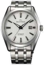 Наручные <b>часы ORIENT DV02003W</b> — купить по выгодной цене ...