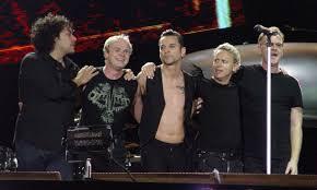 <b>Depeche Mode</b> - Wikipedia