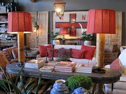 elegant bohemian living room design ideas bohemian style living room