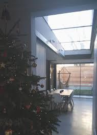 aluminium patio cover surrey: sl otiima aluminium framed glass doors gallery