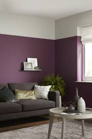Two Tone Painting Two Tone Paint Ideas 687