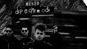 Afbeeldingsresultaat voor depeche mode