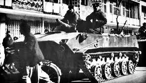 「1979 ソビエト連邦軍がアフガニスタンに侵攻。」の画像検索結果